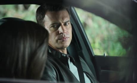 Not Good - Scandal Season 7 Episode 8