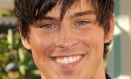 90210 Spoilers: A Boyfriend for Annie