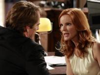 Desperate Housewives Season 8 Episode 22