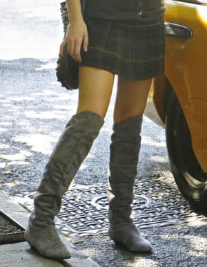 serenas-grey-boots.jpg
