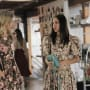 The Fashion Show - Chasing Life