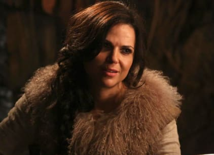 Watch Once Upon a Time Season 4 Episode 22 Online