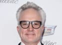 The Handmaid's Tale Season 2: Bradley Whitford Joins Cast!