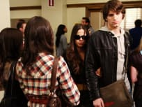 Pretty Little Liars Season 1 Episode 3
