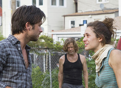Watch Shameless Season 3 Episode 5 Online