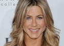 Jennifer Aniston Returns to Television with Reese Witherspoon!