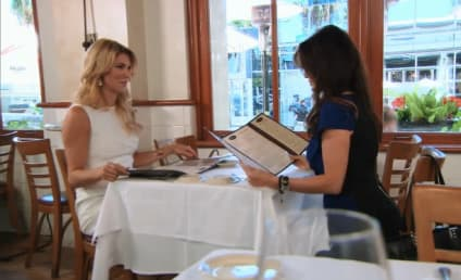 The Real Housewives of Beverly Hills Season 5 Episode 8: Full Episode Live!