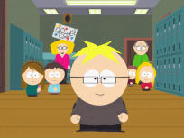 South Park Season 14 Episode 2