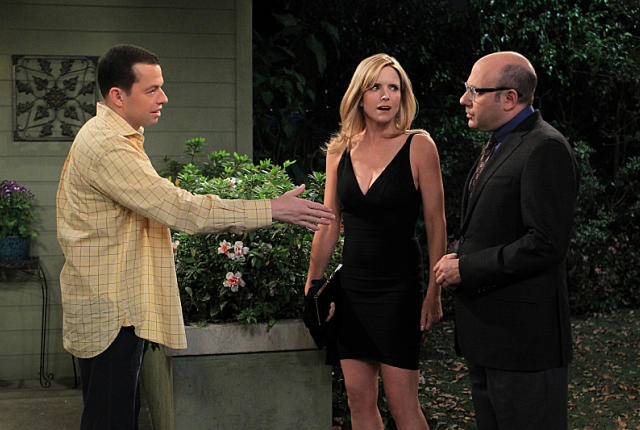 watch two and a half men season 10 episode 14 online tv fanatic watch on amazon instant video watch two and a half men season 10 episode
