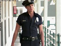 Arrested Development Season 1 Episode 10