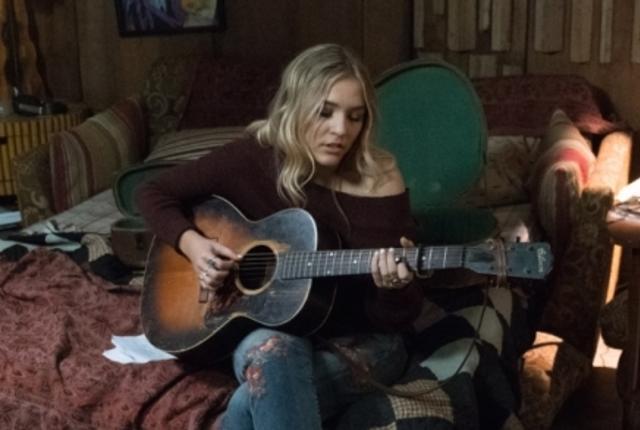 Watch Nashville Season 5 Episode 5 Online - TV Fanatic