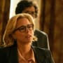 Moving an Island - Tall - Madam Secretary Season 5 Episode 16