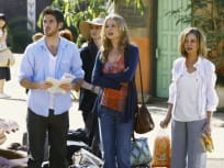 Brothers & Sisters Season 3 Episode 24