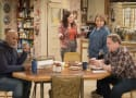 Watch Roseanne Online: Season 10 Episode 9