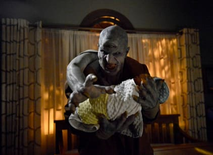 Watch Grimm Season 6 Episode 4 Online