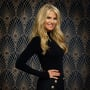 Christie Brinkley DWTS Photo 2 - Dancing With the Stars