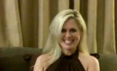 Kathy Hillis Interview