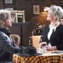 Steve and Kayla' Dream Sequence - Days of Our Lives