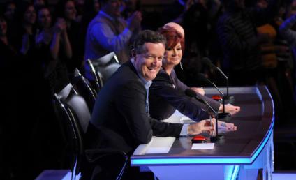 America's Got Talent in NYC: A Recap