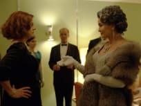 FEUD: Bette and Joan Season 1 Episode 5