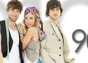 "90210 Round Table: ""The Dionysian Debacle"""