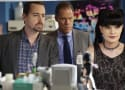 Watch NCIS Online: Season 15 Episode 3