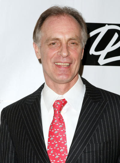Keith Carradine Pic