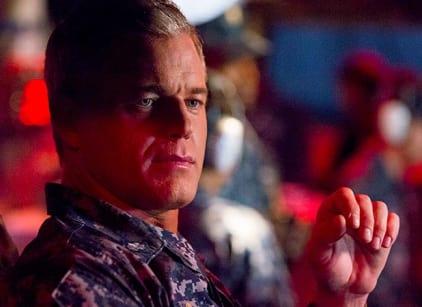 Watch The Last Ship Season 2 Episode 13 Online