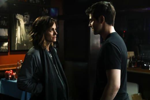 An Agreement - A Million Little Things Season 1 Episode 6