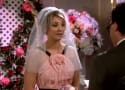 The Big Bang Theory Promo: Here Comes the Bride... and Groom!