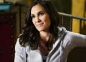 Watch NCIS: Los Angeles Online: Season 8 Episode 12