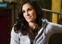 Watch NCIS: Los Angeles Online: Season 8 Episode 12