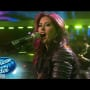 Jessica meuse somebody to love