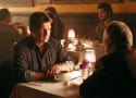 Nathan Fillion to Clean Up on Community