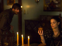 Salem Season 1 Episode 13