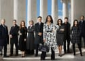 Watch Scandal Online: Season 5 Episode 9