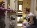 Take It - Shameless Season 6 Episode 2