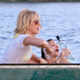The Real Housewives of New York City Review: Blood Bath in the Berkshires