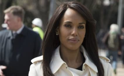 TV Ratings Report: Scandal Series Finale Builds to Season Highs