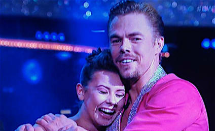 Dancing With the Stars Season 21 Episode 11 Review: Semi Finals!
