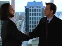 Smallville Season 1 Episode 11