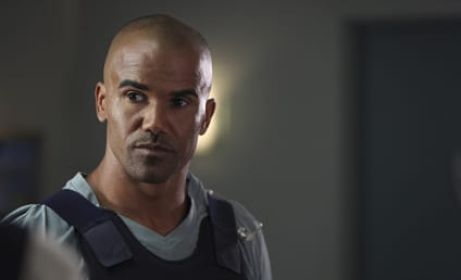 Criminal Minds Season 11 Episode 7 Review: Target Rich