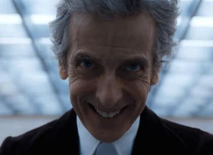 Watch Doctor Who Season 10 Episode 9 Online