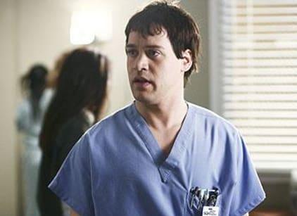 Watch Grey's Anatomy Season 2 Episode 22 Online