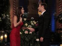 The Bachelor Season 18 Episode 1