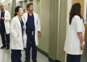 Grey's Anatomy Caption Contest 364