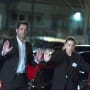 Whoa! - Lucifer Season 2 Episode 15