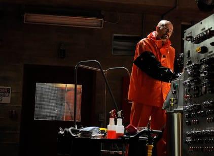 Watch Breaking Bad Season 4 Episode 4 Online
