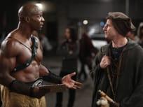 Brooklyn Nine-Nine Season 4 Episode 5