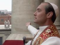 The Young Pope Season 1 Episode 1 Review: Sassy and Free of Sin